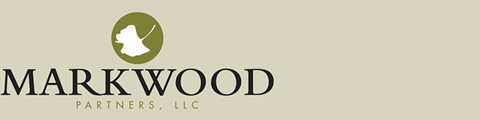 Markwood Partners, LLC