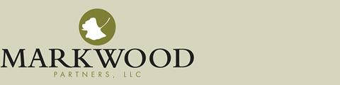 Markwood Partners, LLC